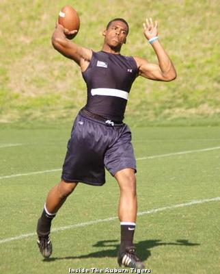 Cameronnewton_display_image