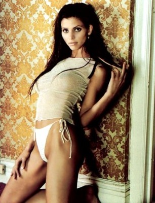 Charismacarpenter_display_image