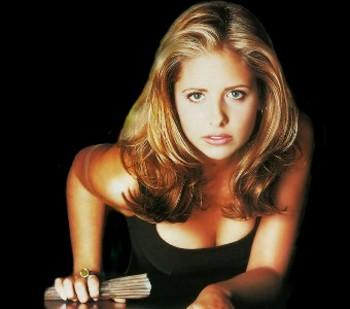 Sarahmichellegellar_display_image
