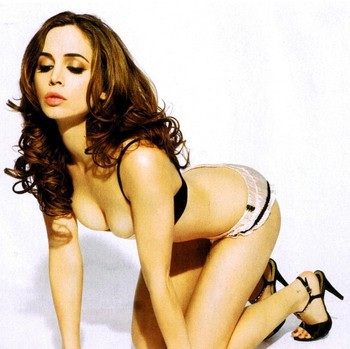 Elizadushku_display_image