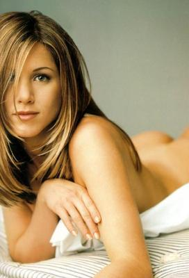 Jenniferaniston_display_image