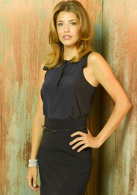 Juliegonzalo_display_image