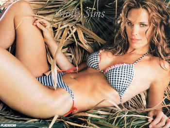 Mollysims_display_image