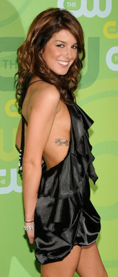 Shenaegrimes_display_image