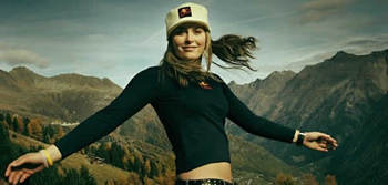 Lindseyvonn6_display_image