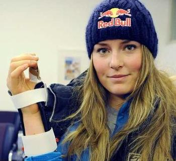 Lindsayvonn9_display_image