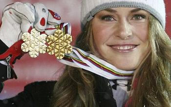 Lindseyvonn1293638i_display_image