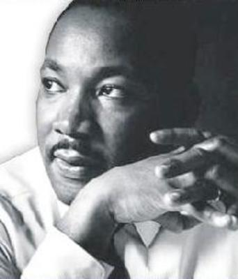 Martinlutherkingjrbwheadshotlookleftmed_display_image