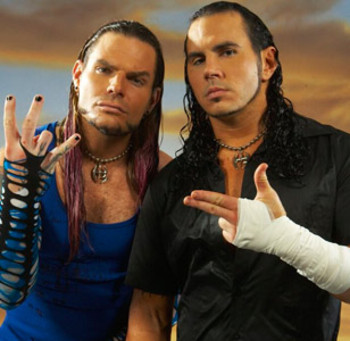 Hardys_display_image