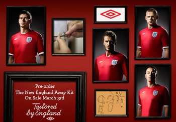 Englandjersey_display_image