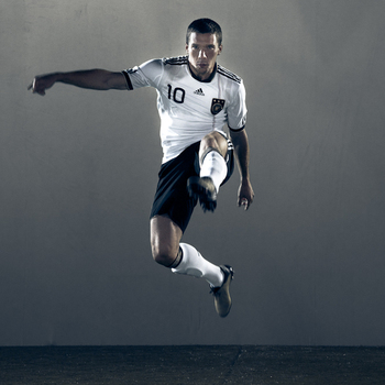 Adidasteamgeistgermanyfootball9612_display_image