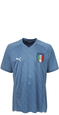 Italy21sponsorpumaitimage_display_image