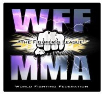 Wffmma_display_image