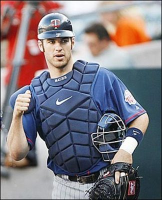 Joemauer_display_image