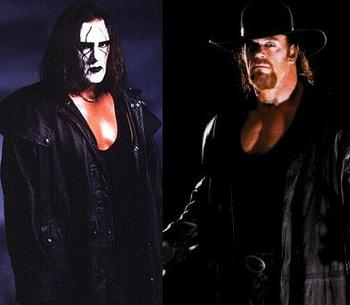 Stingandundertaker_display_image