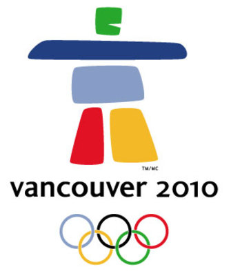 Van2010logo_display_image