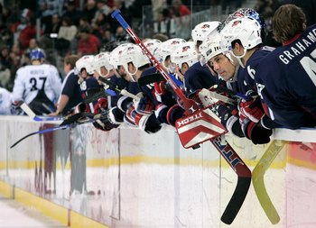 Menshockey_display_image