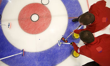 Curling001_display_image