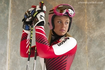 Chemmyalcott1_display_image