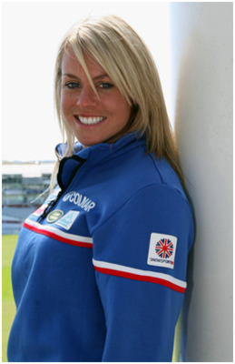 Chemmyalcott5_display_image