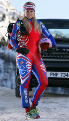 Chemmyalcott6_display_image