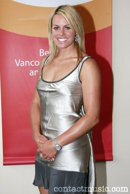 Chemmyalcott13_display_image