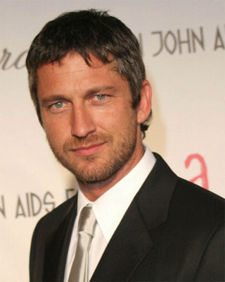 Gerardbutler_display_image
