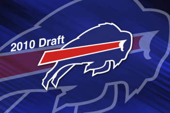Buffalo-bills-logo-draft_display_image