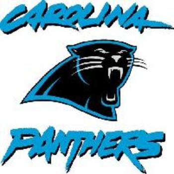 Carolina20panthers_display_image