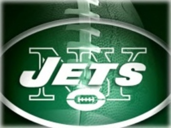 Newyorkjets25191_display_image