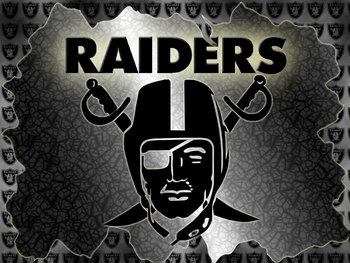 Raiderswallpaper86_display_image