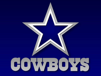 Dallascowboys_display_image