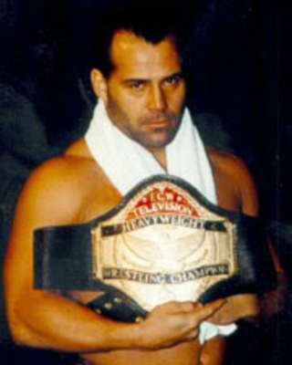 Deanmalenko003io4_display_image