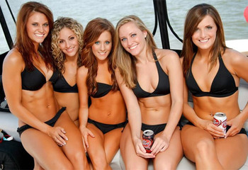 Icegirlscover_display_image