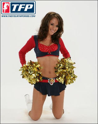Icegirls7_display_image