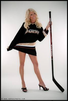 Icegirls1_display_image