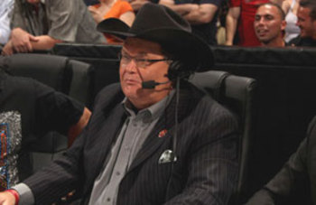 Jimross2_display_image