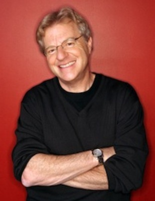 Jerryspringer_display_image