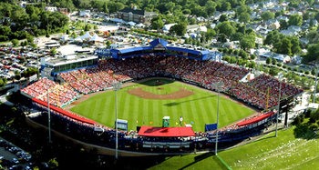 Rosenblattstadiumpanoramicview_display_image