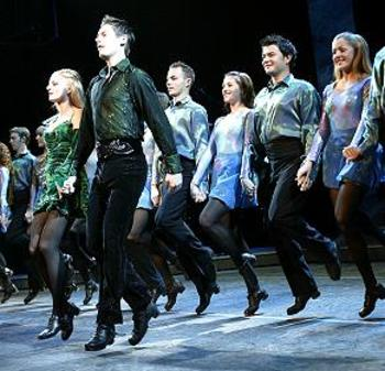 Riverdance_display_image