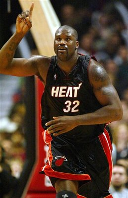 Shaq_display_image