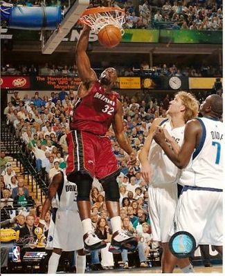 Shaqfinals_display_image