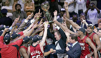 2006champs_display_image