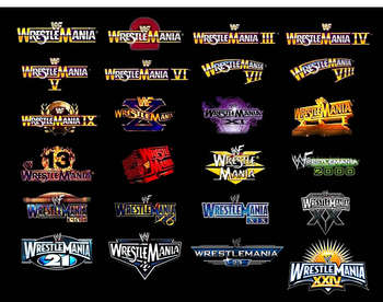 Wrestlemanias_display_image
