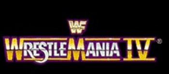 Wm4logo_display_image