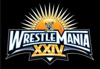 Wrestlemania24logoxxiv_display_image