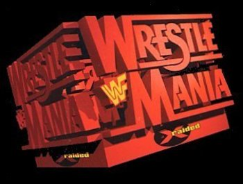Wrestlemania14march2919_display_image