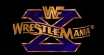 Wm10logo_display_image