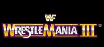Wm3logo_display_image