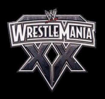 Wrestlemania20march1420_display_image